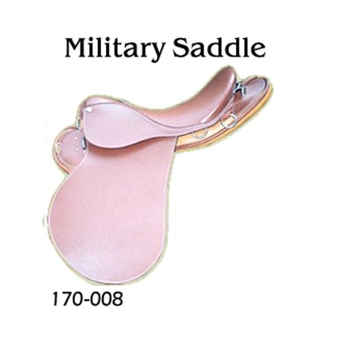 General Saddles
