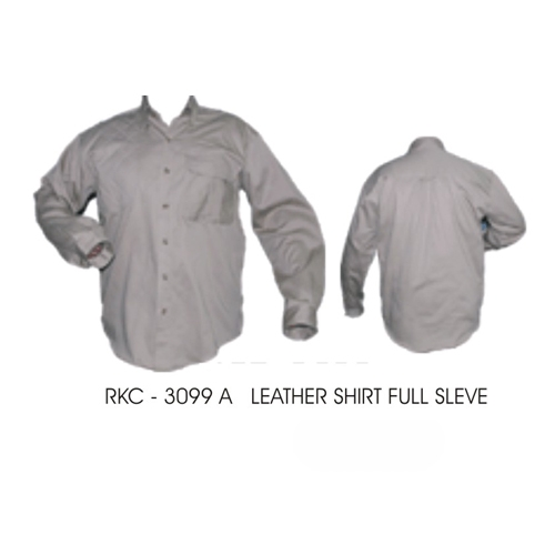 Clay Shooting Shirts