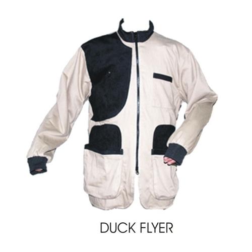 Clay Shooting Jacket